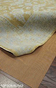 brown-rug-image-2.jpg