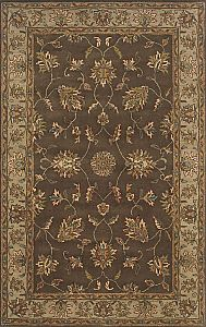 volare-brown-rug.jpg