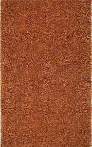kempton-orange-rug.jpg