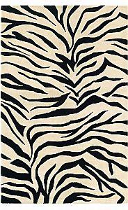 zebra-rug-resized.jpg